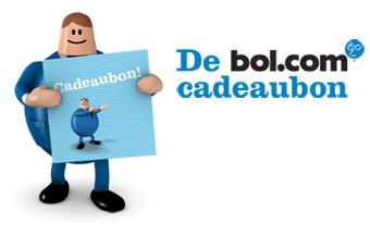 Gratis Bolcom Bon Van 50 Euro Van Energiedirect Gratis